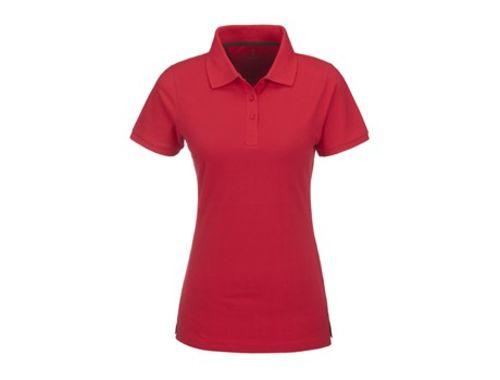 https://res.cloudinary.com/dpprkard7/c_scale,w_500/amrod/ladies-calgary-golf-shirt-red.jpg