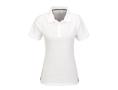 https://res.cloudinary.com/dpprkard7/c_scale,w_500/amrod/ladies-calgary-golf-shirt-white.jpg