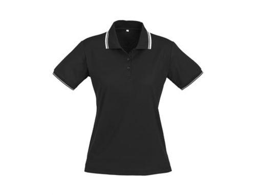 Default image for the Amrod Clothing Ladies Cambridge Golf Shirt