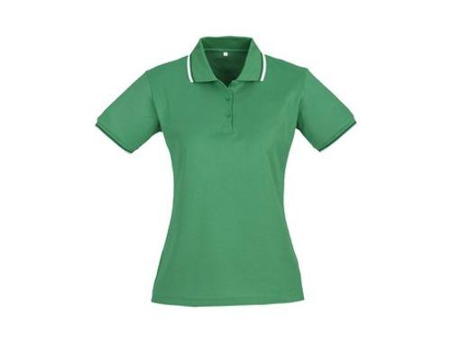 https://res.cloudinary.com/dpprkard7/c_scale,w_500/amrod/ladies-cambridge-golf-shirt-green.jpg