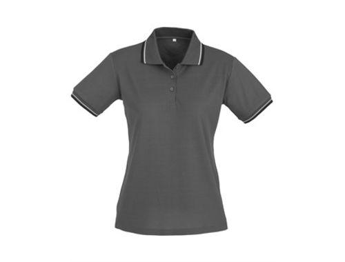 https://res.cloudinary.com/dpprkard7/c_scale,w_500/amrod/ladies-cambridge-golf-shirt-grey.jpg