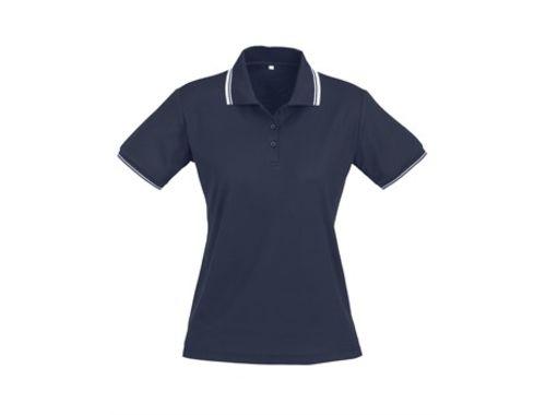 https://res.cloudinary.com/dpprkard7/c_scale,w_500/amrod/ladies-cambridge-golf-shirt-navy.jpg