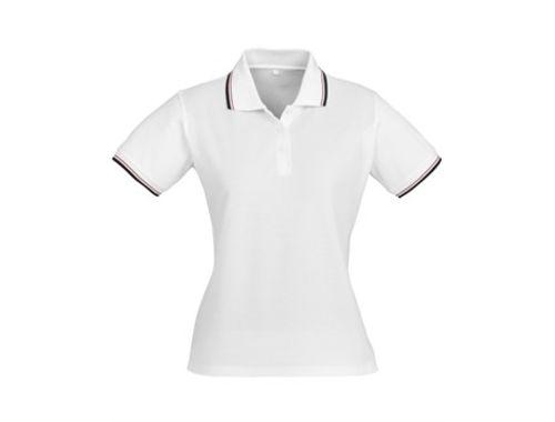 https://res.cloudinary.com/dpprkard7/c_scale,w_500/amrod/ladies-cambridge-golf-shirt-white.jpg