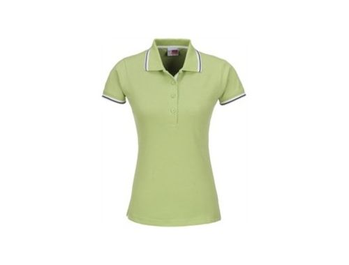 https://res.cloudinary.com/dpprkard7/c_scale,w_500/amrod/ladies-city-golf-shirt-lime.jpg