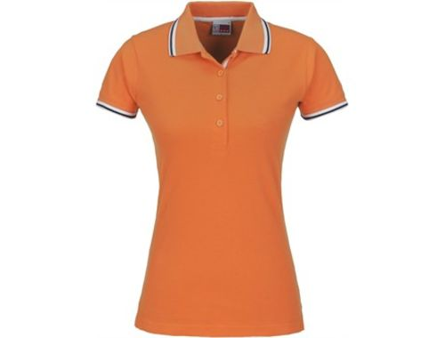 https://res.cloudinary.com/dpprkard7/c_scale,w_500/amrod/ladies-city-golf-shirt-orange.jpg