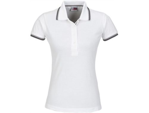 https://res.cloudinary.com/dpprkard7/c_scale,w_500/amrod/ladies-city-golf-shirt-white.jpg
