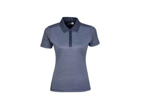 https://res.cloudinary.com/dpprkard7/c_scale,w_500/amrod/ladies-compound-golf-shirt-navy.jpg