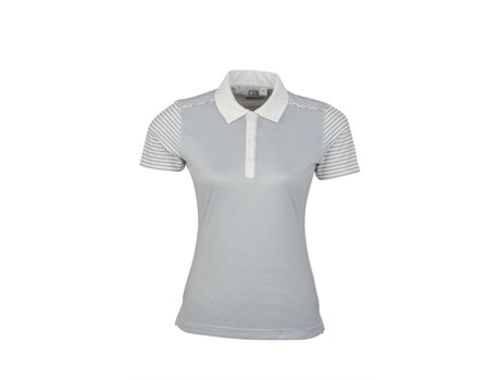 https://res.cloudinary.com/dpprkard7/c_scale,w_500/amrod/ladies-compound-golf-shirt-white.jpg