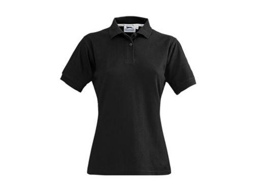 https://res.cloudinary.com/dpprkard7/c_scale,w_500/amrod/ladies-crest-golf-shirt-black.jpg