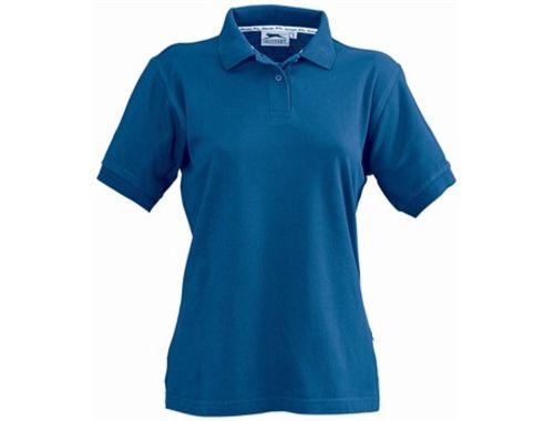 https://res.cloudinary.com/dpprkard7/c_scale,w_500/amrod/ladies-crest-golf-shirt-blue.jpg