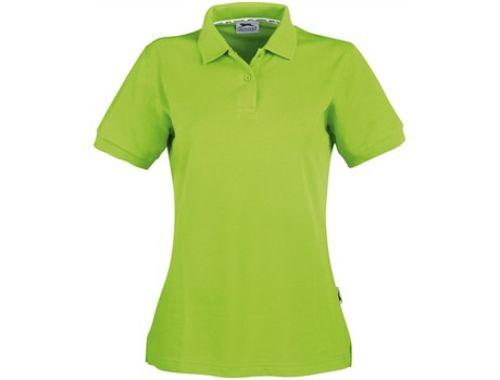 https://res.cloudinary.com/dpprkard7/c_scale,w_500/amrod/ladies-crest-golf-shirt-green.jpg