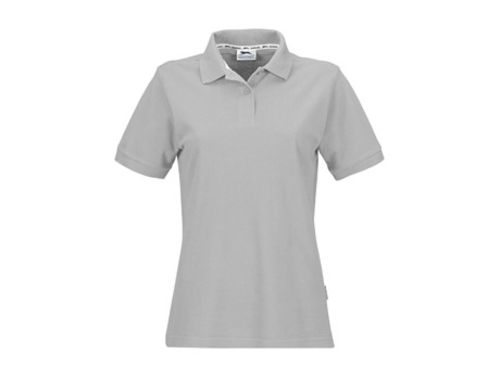 https://res.cloudinary.com/dpprkard7/c_scale,w_500/amrod/ladies-crest-golf-shirt-grey.jpg