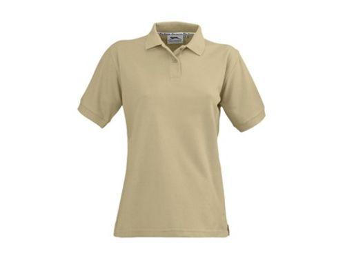 https://res.cloudinary.com/dpprkard7/c_scale,w_500/amrod/ladies-crest-golf-shirt-khaki.jpg
