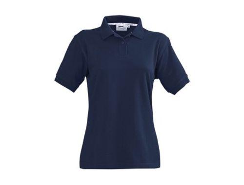 https://res.cloudinary.com/dpprkard7/c_scale,w_500/amrod/ladies-crest-golf-shirt-navy.jpg