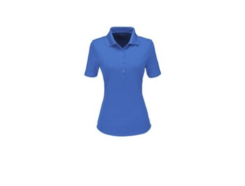 https://res.cloudinary.com/dpprkard7/c_scale,w_500/amrod/ladies-edge-golf-shirt-blue.jpg