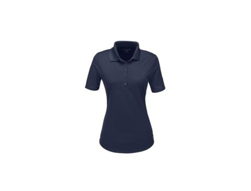 https://res.cloudinary.com/dpprkard7/c_scale,w_500/amrod/ladies-edge-golf-shirt-navy.jpg
