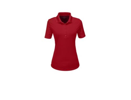 https://res.cloudinary.com/dpprkard7/c_scale,w_500/amrod/ladies-edge-golf-shirt-red.jpg