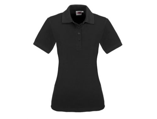 https://res.cloudinary.com/dpprkard7/c_scale,w_500/amrod/ladies-elemental-golf-shirt-black.jpg
