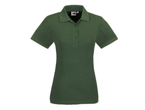 https://res.cloudinary.com/dpprkard7/c_scale,w_500/amrod/ladies-elemental-golf-shirt-green.jpg