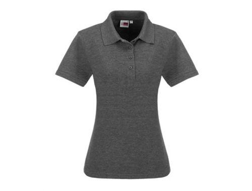 https://res.cloudinary.com/dpprkard7/c_scale,w_500/amrod/ladies-elemental-golf-shirt-grey.jpg