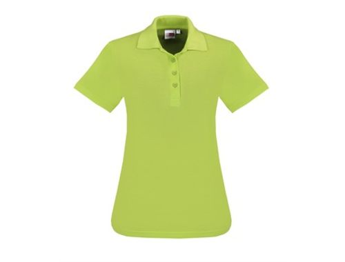 https://res.cloudinary.com/dpprkard7/c_scale,w_500/amrod/ladies-elemental-golf-shirt-lime.jpg
