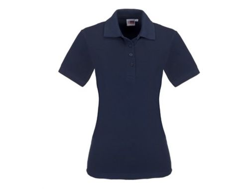 https://res.cloudinary.com/dpprkard7/c_scale,w_500/amrod/ladies-elemental-golf-shirt-navy.jpg