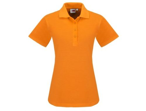 https://res.cloudinary.com/dpprkard7/c_scale,w_500/amrod/ladies-elemental-golf-shirt-orange.jpg