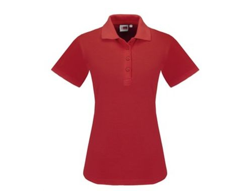 https://res.cloudinary.com/dpprkard7/c_scale,w_500/amrod/ladies-elemental-golf-shirt-red.jpg