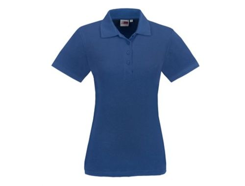 https://res.cloudinary.com/dpprkard7/c_scale,w_500/amrod/ladies-elemental-golf-shirt-royal blue.jpg