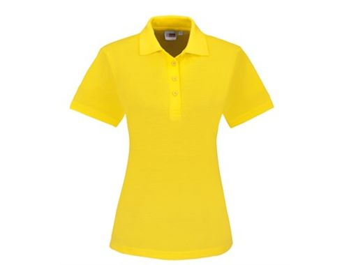 https://res.cloudinary.com/dpprkard7/c_scale,w_500/amrod/ladies-elemental-golf-shirt-yellow.jpg
