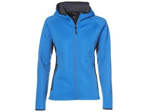 https://res.cloudinary.com/dpprkard7/c_scale,w_500/amrod/ladies-ferno-bonded-knit-jacket-blue.jpg