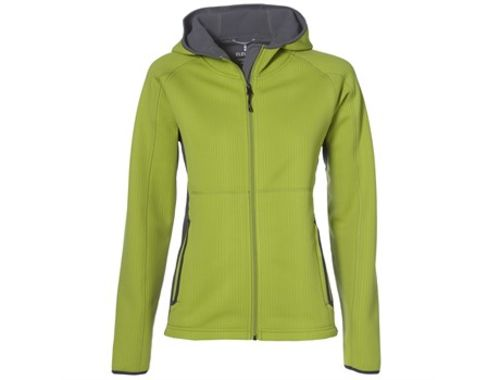 https://res.cloudinary.com/dpprkard7/c_scale,w_500/amrod/ladies-ferno-bonded-knit-jacket-lime.jpg