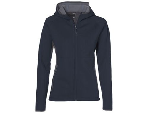 https://res.cloudinary.com/dpprkard7/c_scale,w_500/amrod/ladies-ferno-bonded-knit-jacket-navy.jpg