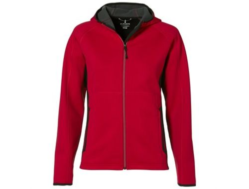 https://res.cloudinary.com/dpprkard7/c_scale,w_500/amrod/ladies-ferno-bonded-knit-jacket-red.jpg
