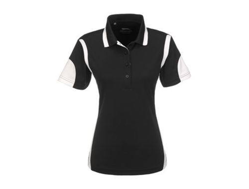 https://res.cloudinary.com/dpprkard7/c_scale,w_500/amrod/ladies-genesis-golf-shirt-black.jpg