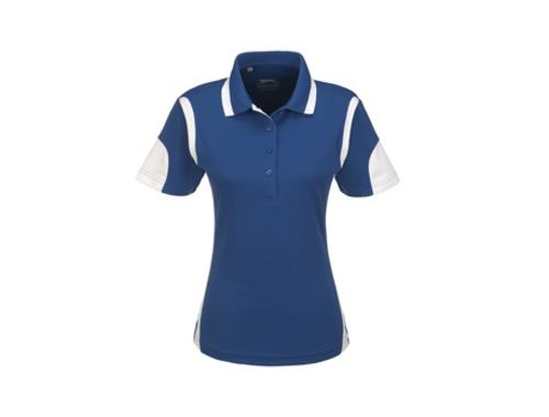 https://res.cloudinary.com/dpprkard7/c_scale,w_500/amrod/ladies-genesis-golf-shirt-blue.jpg