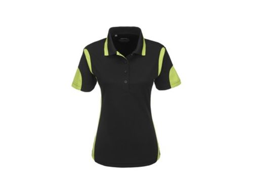 https://res.cloudinary.com/dpprkard7/c_scale,w_500/amrod/ladies-genesis-golf-shirt-lime.jpg