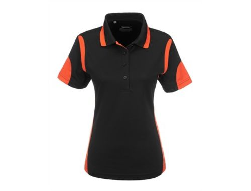 https://res.cloudinary.com/dpprkard7/c_scale,w_500/amrod/ladies-genesis-golf-shirt-orange.jpg
