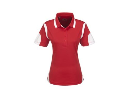 https://res.cloudinary.com/dpprkard7/c_scale,w_500/amrod/ladies-genesis-golf-shirt-red.jpg