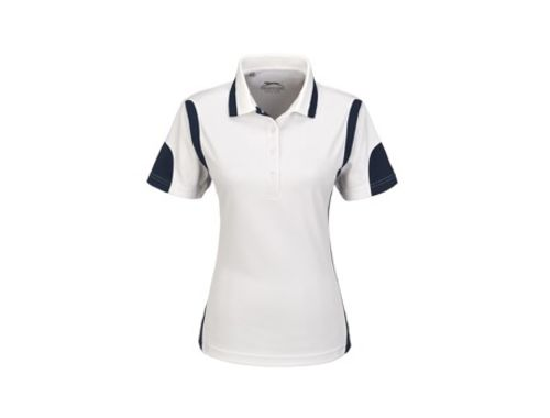 https://res.cloudinary.com/dpprkard7/c_scale,w_500/amrod/ladies-genesis-golf-shirt-white.jpg