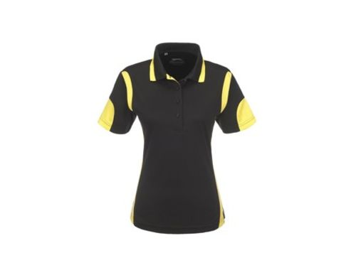https://res.cloudinary.com/dpprkard7/c_scale,w_500/amrod/ladies-genesis-golf-shirt-yellow.jpg