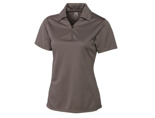 https://res.cloudinary.com/dpprkard7/c_scale,w_500/amrod/ladies-genre-golf-shirt-brown.jpg