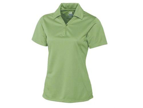 https://res.cloudinary.com/dpprkard7/c_scale,w_500/amrod/ladies-genre-golf-shirt-lime.jpg