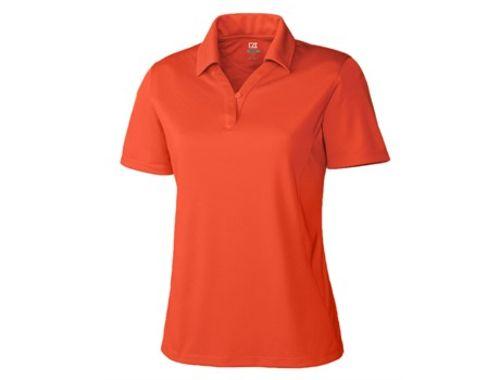 https://res.cloudinary.com/dpprkard7/c_scale,w_500/amrod/ladies-genre-golf-shirt-orange.jpg
