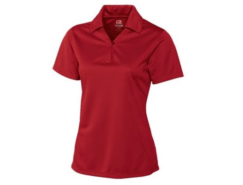 https://res.cloudinary.com/dpprkard7/c_scale,w_500/amrod/ladies-genre-golf-shirt-red.jpg