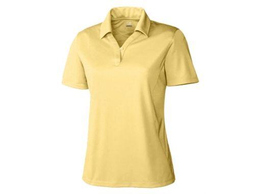 https://res.cloudinary.com/dpprkard7/c_scale,w_500/amrod/ladies-genre-golf-shirt-yellow.jpg
