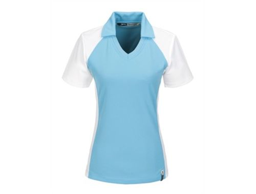 Default image for the Amrod Clothing Ladies Grandslam Golf Shirt