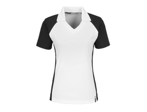 https://res.cloudinary.com/dpprkard7/c_scale,w_500/amrod/ladies-grandslam-golf-shirt-black.jpg