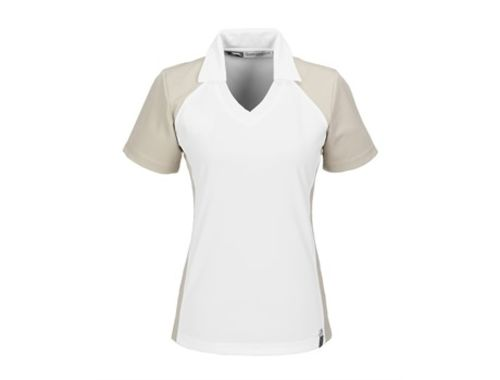 https://res.cloudinary.com/dpprkard7/c_scale,w_500/amrod/ladies-grandslam-golf-shirt-khaki.jpg