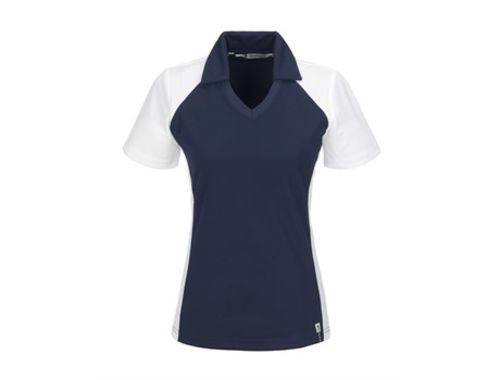 https://res.cloudinary.com/dpprkard7/c_scale,w_500/amrod/ladies-grandslam-golf-shirt-navy.jpg